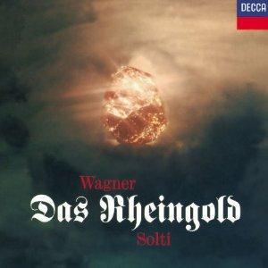 Name:  rheingold.jpg Views: 164 Size:  13.7 KB