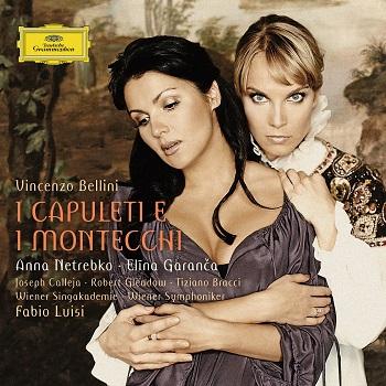 Name:  I Capuleti e i Montecchi - Fabio Luisi 2008, Anna Netrebko, Elina Garanca, Joseph Calleja, Wiene.jpg Views: 66 Size:  80.7 KB