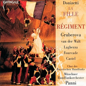 Name:  La fille du regiment Edita Gruberova, Deon van der Walt, Rosa Laghezza, Philippe Fourcade, Franc.jpg Views: 90 Size:  62.4 KB