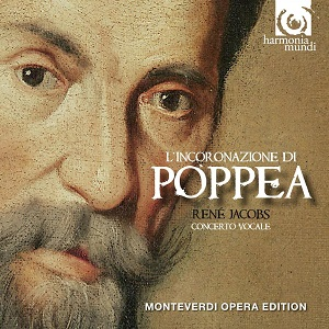 Name:  L'incoronazione di Poppea Harmonia Mundi Rene Jacobs Jennifer Larmore Guillemette Laurens Daniel.jpg Views: 86 Size:  56.2 KB