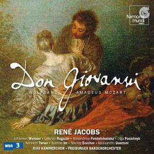 Name:  Don Giovanni - René Jacobs 2006, Johannes Weisser, Lorenzo Regazzo, Alexandrina Pendatchanska, O.jpg Views: 94 Size:  93.6 KB