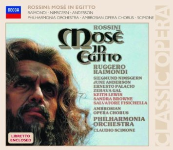 Name:  MoseinEgittoScimone.jpg