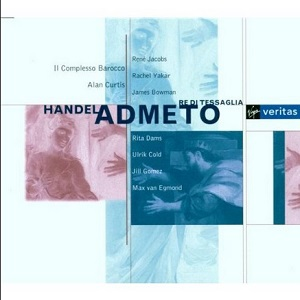 Name:  Admeto - Alan Curtis 1977, Il Complesso Barocco.jpg