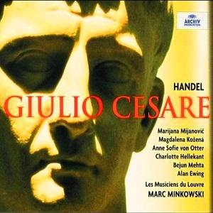 Name:  Giulio Cesare - Marc Minkowski 2002, Marijana Mijanovic, Magdalena Kožená, Anne Sofie von Otter,.jpg Views: 70 Size:  41.6 KB