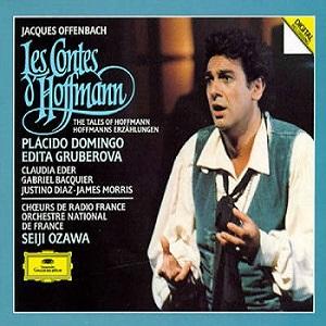 Name:  Les Contes d'Hoffmann - Seiji Ozawa 1989, Placido Domingo, Edita Gruberova, Claudia Eder, Gabrie.jpg Views: 95 Size:  48.8 KB