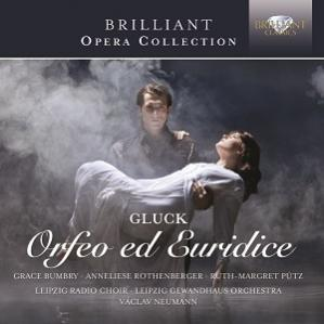 Name:  Orfeo ed Euridice - Václav Neumann 1966, Grace Bumbry, Anneliese Rothenberger, Ruth-Margret Pütz.jpg