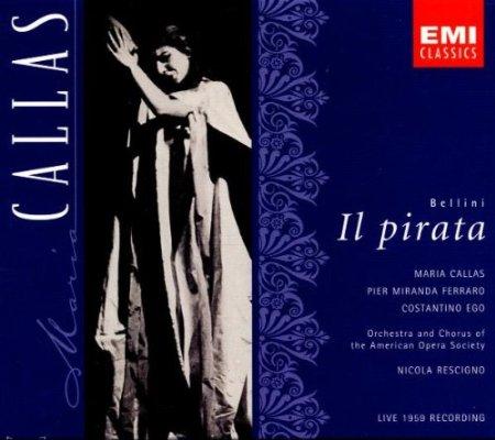 Name:  il pirata.jpg Views: 140 Size:  34.0 KB