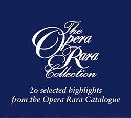 Name:  OperaRaraCollection.jpg Views: 164 Size:  14.7 KB