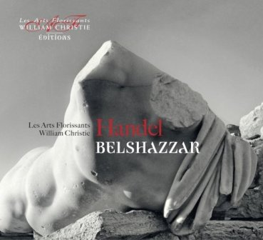 Name:  Belshazzar.jpg Views: 118 Size:  21.8 KB