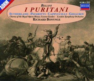 Name:  Bellini - I Puritani.jpg Views: 100 Size:  25.4 KB