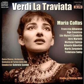 Name:  Callas Studio Turin 53 small 280.jpg Views: 222 Size:  39.0 KB