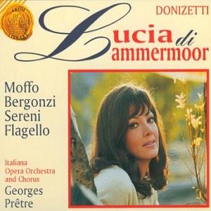 Name:  Lucia di Lammermoor Georges Prêtre Anna Moffo Carlo Bergonzi Mario Sereni Ezio Flagello.jpg Views: 105 Size:  41.6 KB