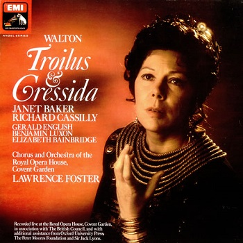 Name:  Troilus and Cressida - Lawrence Foster 1976, Janet Baker, Richard Cassilly, Gerald English, Benj.jpg