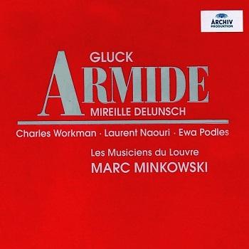 Name:  Armide - Marc Minkowski 1996, Mireille Delunsch, Charles Workman, Laurent Naori, Ewa Podles.jpg Views: 173 Size:  41.8 KB