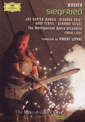Name:  Siegfried MET Robert Lepage.jpg Views: 216 Size:  55.7 KB