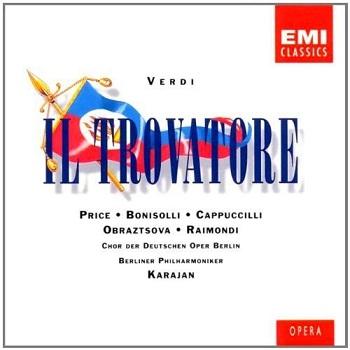 Name:  Il Trovatore - Herbert von Karajan 1977, Piero Cappuccilli, Leontyne Price, Elena Obraztsova, Fr.jpg Views: 44 Size:  40.8 KB