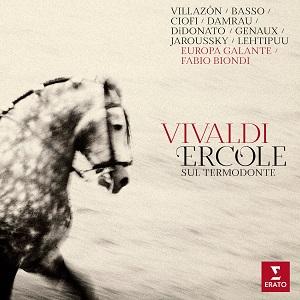 Name:  Ercole sul Terodonte, Fabio Biondi, Villazón, Basso, Ciofi, Damrau, DiDonato, Genaux, Jaroussky,.jpg Views: 94 Size:  42.5 KB