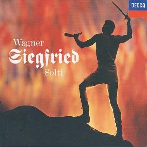 Name:  Siegfried - Georg Solti 1962.jpg Views: 82 Size:  34.9 KB