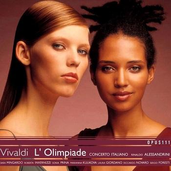Name:  L'Olimpiade - Rinaldo Alessandrini, Concerto Italiano 2002.jpg Views: 78 Size:  44.1 KB