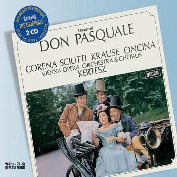 Name:  Don Pasquale István Kertész Fernando Corena Juan Oncina Graziella Sciutti Tom Krause Vienna Oper.jpg Views: 206 Size:  56.5 KB