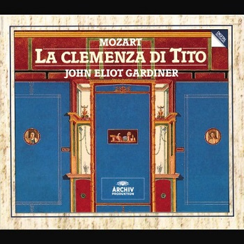 Name:  La Clemenza di Tito - John Eliot Gardiner 1990.jpg Views: 81 Size:  58.6 KB