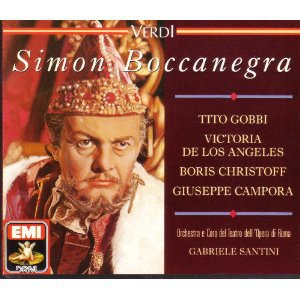 Name:  SimonBoccanegraTitoGobbi.jpg