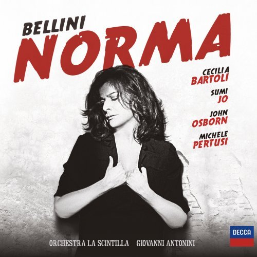 Name:  Norma Bartoli.jpg