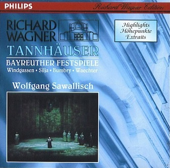 Name:  Tannhäuser - Wolfgang Sawallisch 1961.jpg Views: 245 Size:  61.0 KB