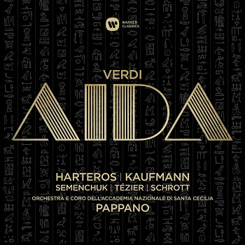Name:  Aida - Pappano 2015, Harteros, Kaufmann, Semenchuk, Tezier, Schrott.jpg Views: 28 Size:  65.8 KB