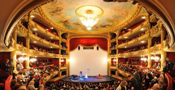 Name:  opera-wallonie-1.jpg Views: 182 Size:  72.2 KB