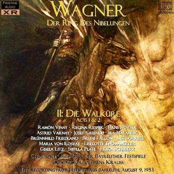 Name:  Die Walküre  - Clemens Krauss 1953.jpg Views: 89 Size:  71.3 KB