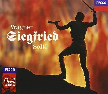 Name:  Siegfried - Georg Solti 1962.jpg Views: 75 Size:  40.8 KB