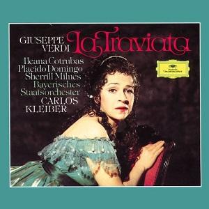 Name:  La Traviata, Carlos Kleiber, Ileana Cotrubas, Placido Domingo, Sherrill Milnes 1977.jpg Views: 72 Size:  37.1 KB