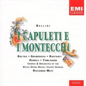 Name:  I Capuleti E I Montecchi Agnes Baltsa Edita Gruberova.jpg Views: 84 Size:  27.1 KB