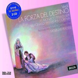 Name:  La forza del destino - Molinari-Pradelli, Del Monaco, Tebaldi, Siepi, Simionato, Bastianini, Cor.jpg Views: 147 Size:  35.9 KB