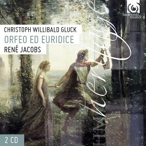 Name:  Orfeo ed Euridice - René Jacobs 2001, Bernarda Fink, Verónica Cangemi, Maria Cristina Kiehr.jpg Views: 88 Size:  51.5 KB