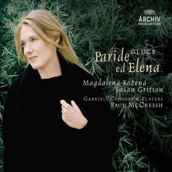 Name:  Paride ed Elena - Paul McCreesh 2003, Magdalena Kožená (Paride), Susan Gritton (Elena), Carolyn .jpg Views: 200 Size:  56.5 KB