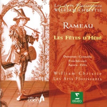 Name:  Les Fétes D'Hébé -  William Christie, Les Arts Florissants 1997.jpg Views: 90 Size:  72.4 KB