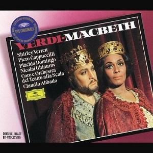 Name:  macbeth Claudio Abbado verrett cappuccilli domingo ghiaurov.jpg Views: 112 Size:  45.8 KB