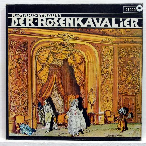 Name:  DerRosenkavalierSolti.jpg Views: 92 Size:  98.9 KB