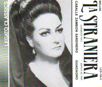 Name:  la straniera caballe.jpg