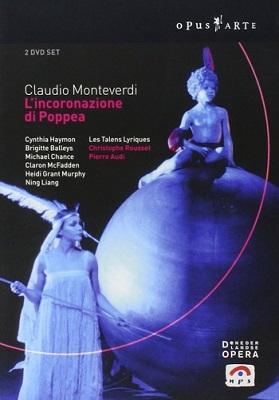 Name:  L'incoronazione di Poppea - Christophe Rousset 1994, Les Talens Lyriques, De Nederlandse Opera.jpg Views: 178 Size:  38.6 KB