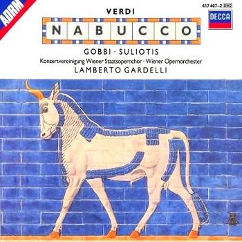 Name:  Nabucco - Lambero Gardelli 1965, Elena Souliotis, Tito Gobbi, Carlo Cava, Bruno Prevedi, Dor Car.jpg Views: 62 Size:  70.1 KB