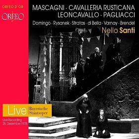 Name:  Cavallerica Rusticana Domingo Santi.jpg Views: 95 Size:  40.6 KB