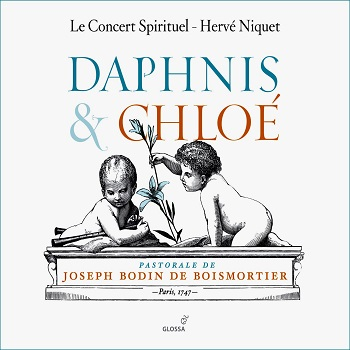 Name:  Daphnis et Chloé - Hervé Niquet, Le Concert Spirituel 2001.jpg Views: 409 Size:  49.8 KB