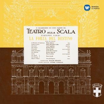 Name:  La forza del destino - Tullio Serafin 1954 Maria Callas remastered.jpg Views: 119 Size:  58.0 KB