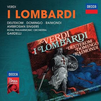 Name:  I Lombardi - Lamberto Gardelli 1971, Cristina Deutekom, Placido Domingo, Ruggero Raimondi.jpg Views: 79 Size:  65.1 KB