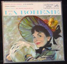 Name:  la boheme 2.jpg Views: 51 Size:  11.7 KB