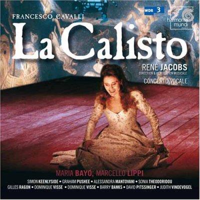 Name:  LaCalisto.jpg Views: 129 Size:  45.7 KB
