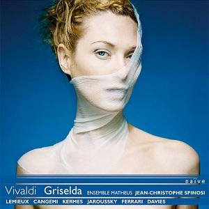 Name:  Griselda - Jean-Christophe Spinosi 2005, Marie-Nicole Lemieux, Veronica Cangemi, Simone Kermes, .jpg Views: 92 Size:  32.4 KB